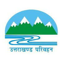 Uttarakhand Parivahan