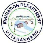 Irrigation Department UK