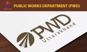 PWD UK